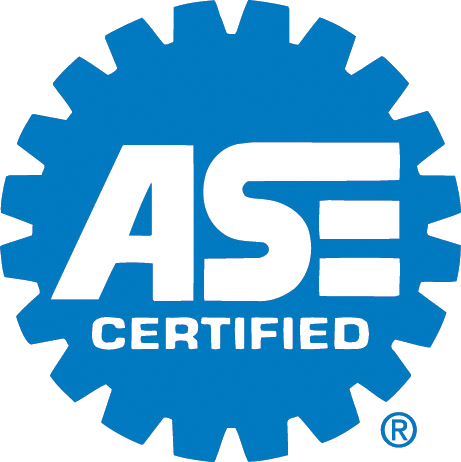 ASE-Certified-Mechanic