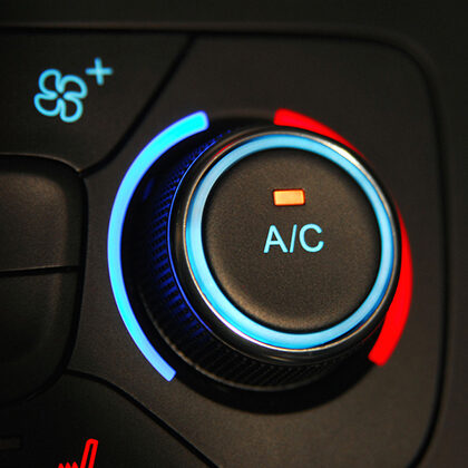 car-ac-repair-mesa-az