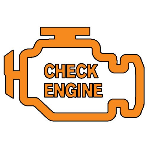 check-engine-light-repair-mesa-az