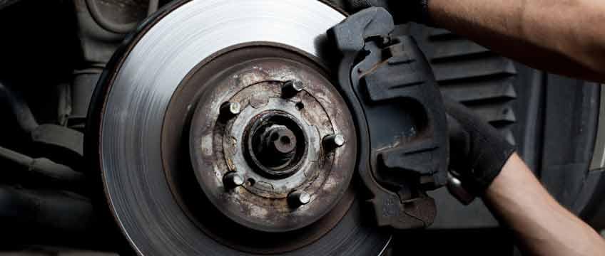 need-new-brakes