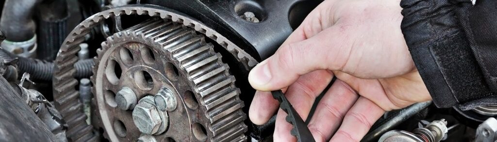 what-is-a-timing-belt
